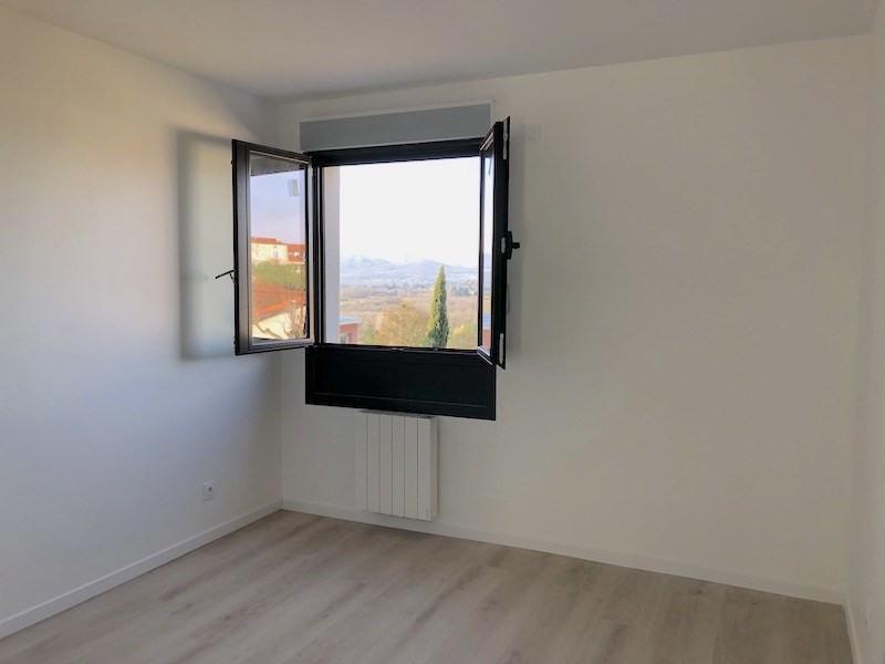 Sale house / villa Dardilly 640000€ - Picture 6