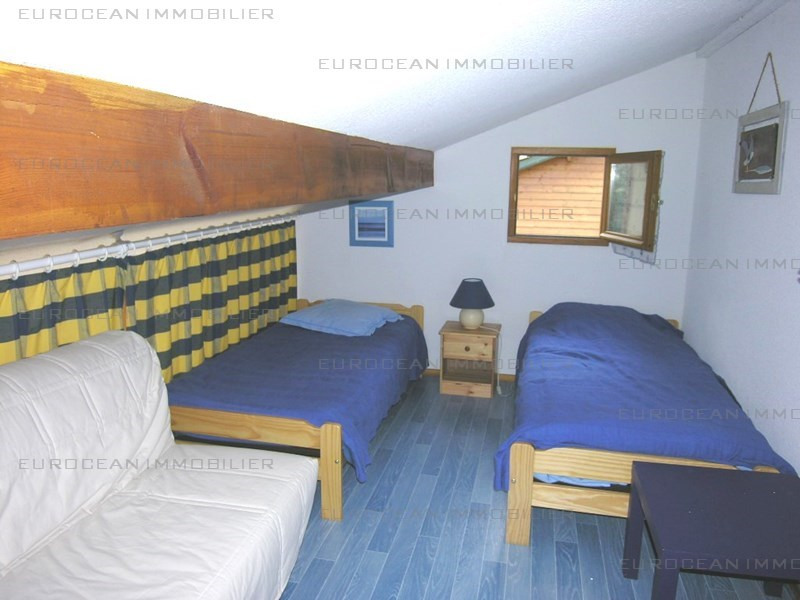 Vacation rental house / villa Lacanau-ocean 397€ - Picture 6