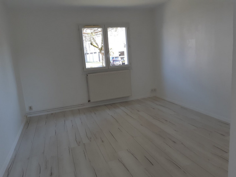 Location appartement La teste de buch 650€ CC - Photo 2