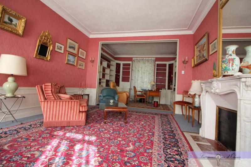 Vente de prestige maison / villa Sucy en brie 880000€ - Photo 4