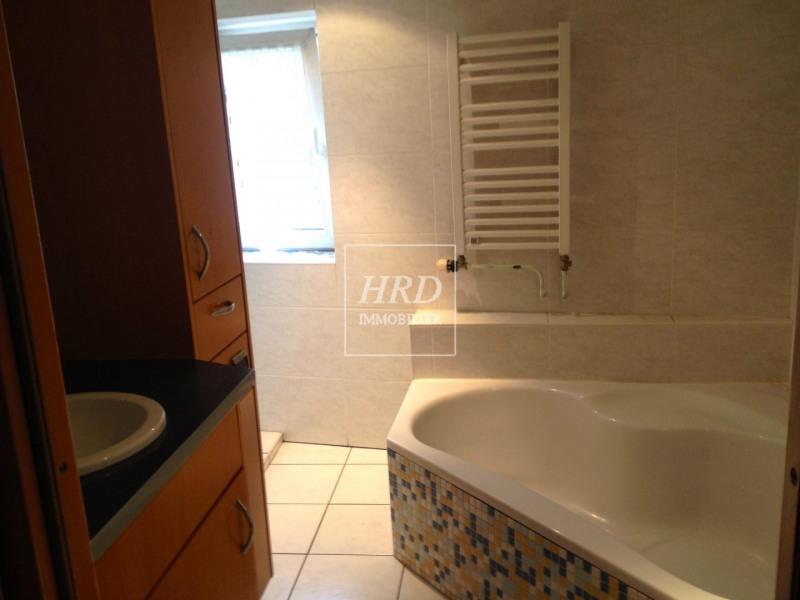 Sale house / villa Wasselonne 112350€ - Picture 4