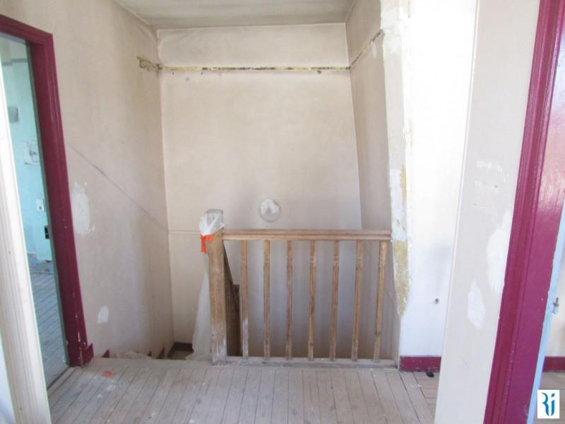 Vendita appartamento Rouen 122500€ - Fotografia 2