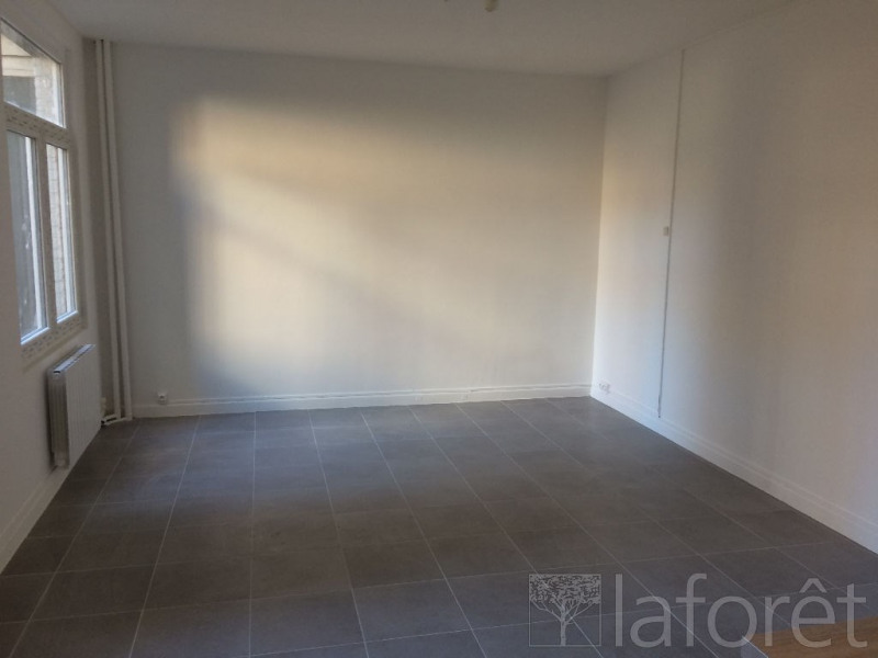 Location appartement Tourcoing 560€ CC - Photo 3