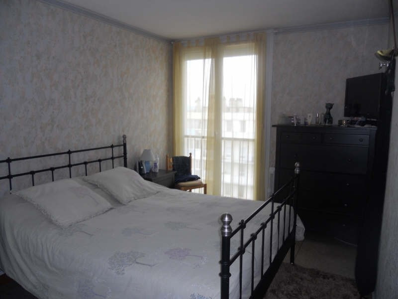 Sale apartment Marignane 145 000€ - Picture 4