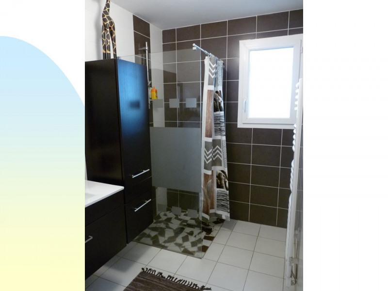 Vente maison / villa Firminy 225000€ - Photo 6