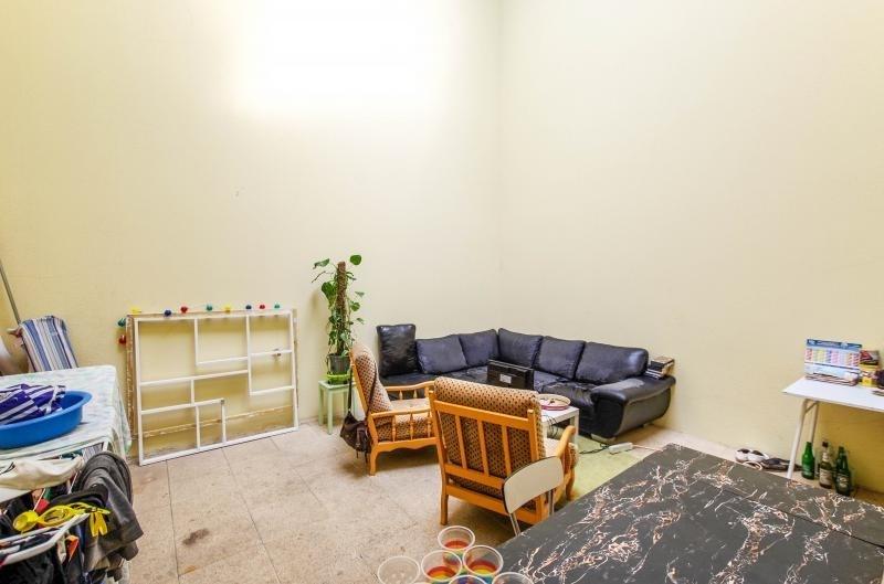 Venta  apartamento Metz 124000€ - Fotografía 3