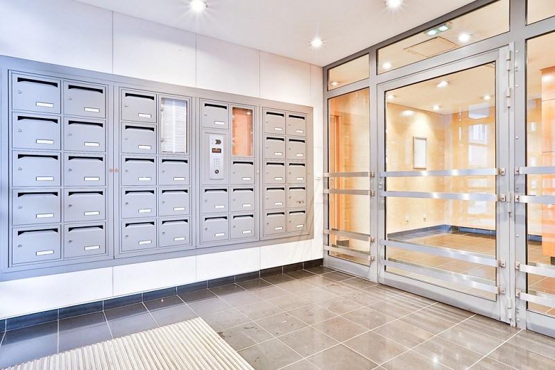 Sale apartment Paris 20ème 795000€ - Picture 12