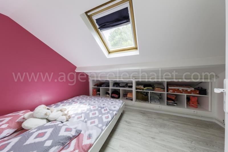 Vente maison / villa Villeneuve le roi 299000€ - Photo 6