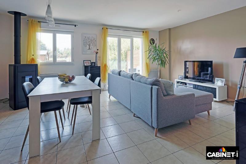 Vente maison / villa Vigneux de bretagne 239900€ - Photo 10