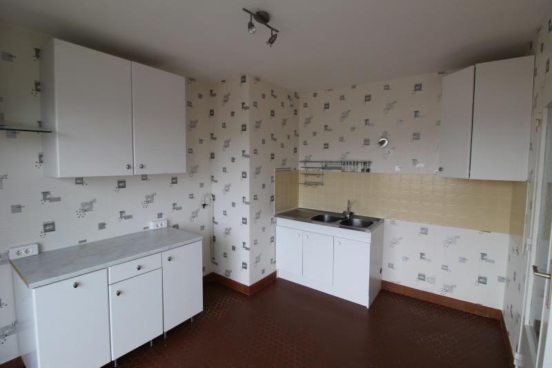 Vente appartement Evreux 99900€ - Photo 7