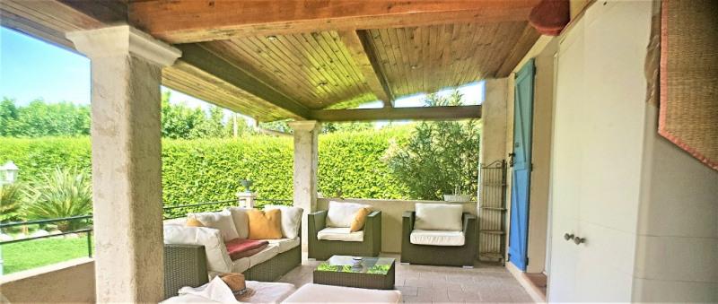 Vente de prestige maison / villa La colle sur loup 567000€ - Photo 3