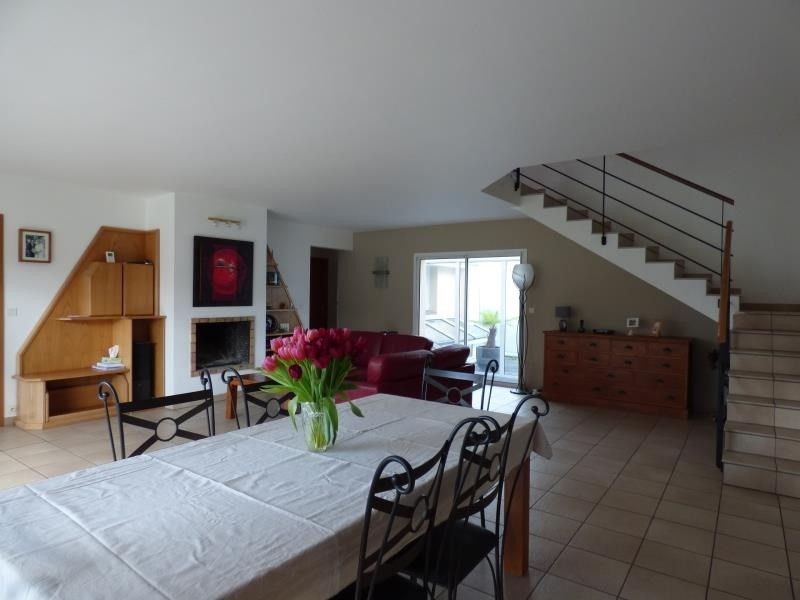 Vente maison / villa Lannion 433 675€ - Photo 5