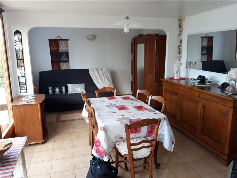 Sale house / villa Palluel 39 000€ - Picture 6