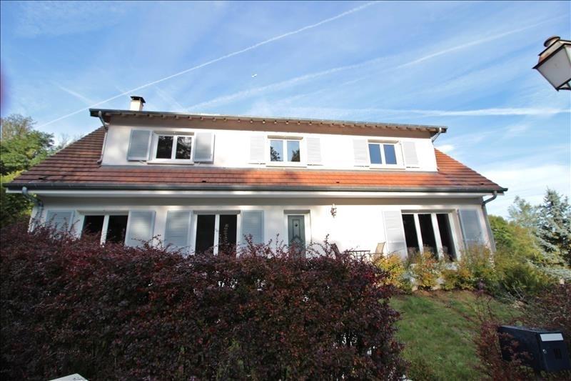 Sale house / villa Aigremont 750000€ - Picture 11