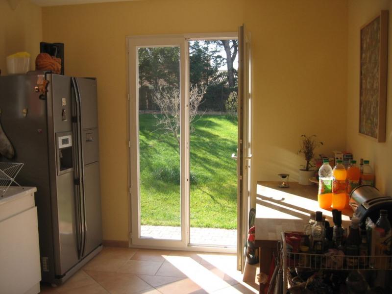 Deluxe sale house / villa Aix en provence 890000€ - Picture 9