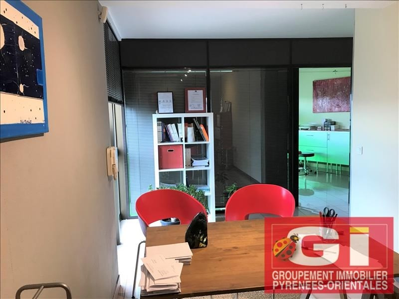 Location bureau Perpignan 500€ HT/HC - Photo 3