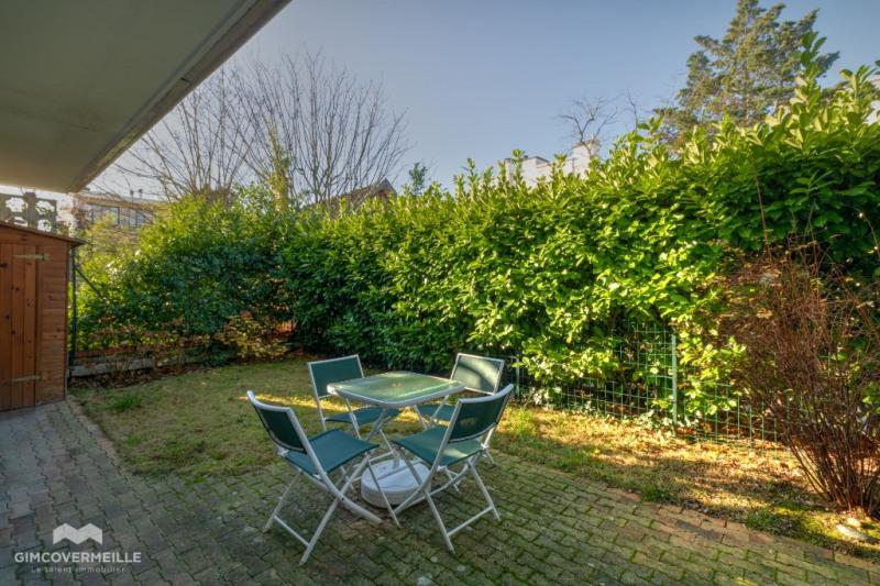 Sale apartment Le vesinet 605000€ - Picture 6
