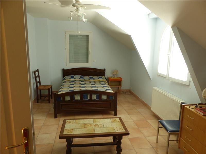 Vente de prestige maison / villa Pornichet 940500€ - Photo 9