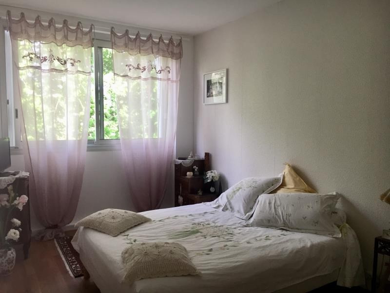 Sale apartment Marly le roi 205 000€ - Picture 3