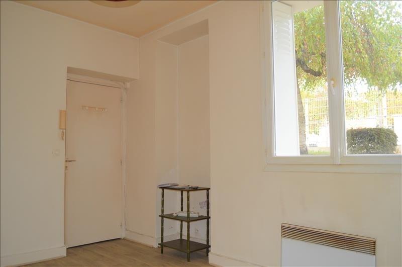 Sale apartment Rueil malmaison 180000€ - Picture 3