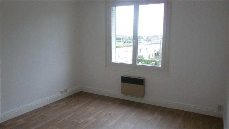 Location appartement Livron sur drome 565€ CC - Photo 4