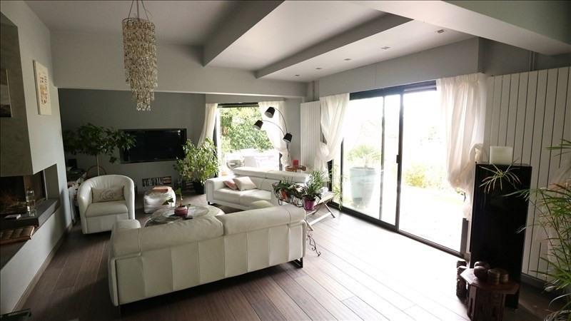 Vente de prestige maison / villa Garches 1870000€ - Photo 5