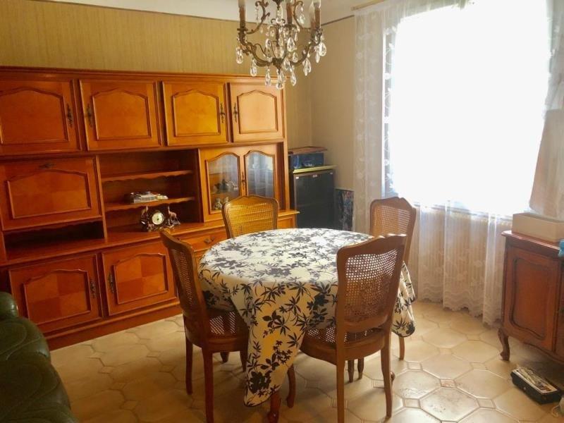 Vente maison / villa Carrieres sur seine 410000€ - Photo 2