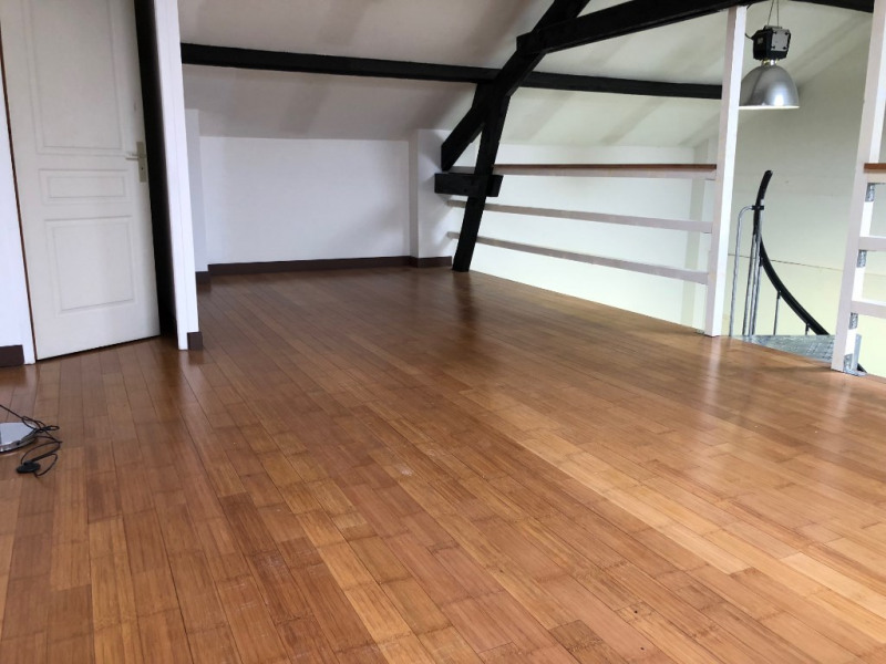 Vente de prestige loft/atelier/surface Houilles 445 000€ - Photo 1
