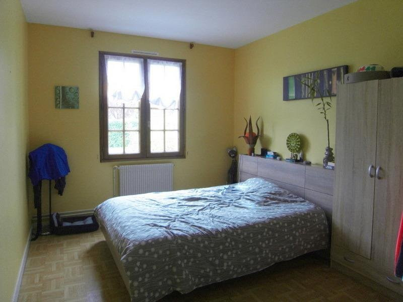 Location maison / villa Jarnac 705€ CC - Photo 7