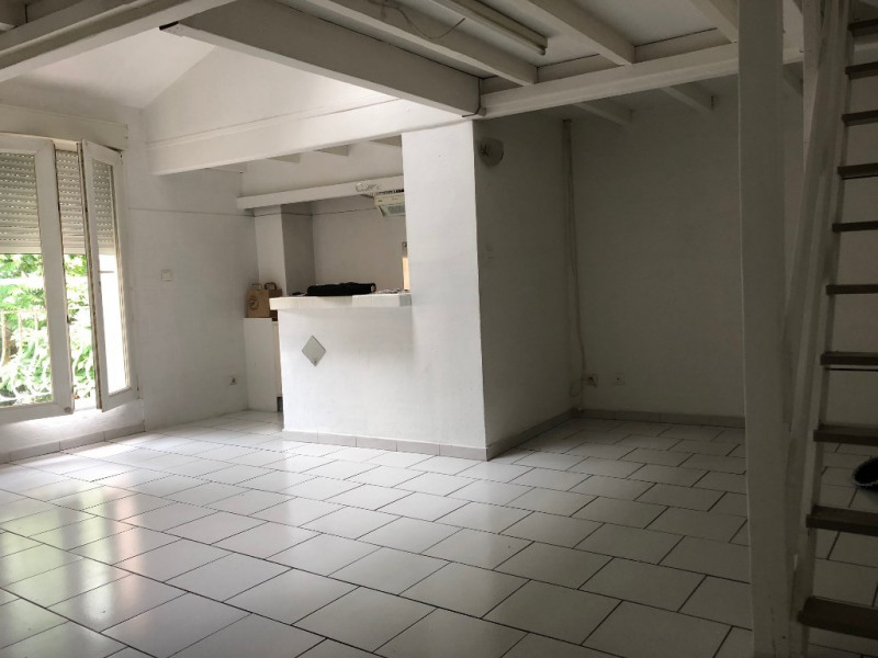 Vente maison / villa La penne sur huveaune 179000€ - Photo 2