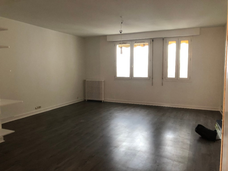 Vente appartement Royan 274300€ - Photo 4
