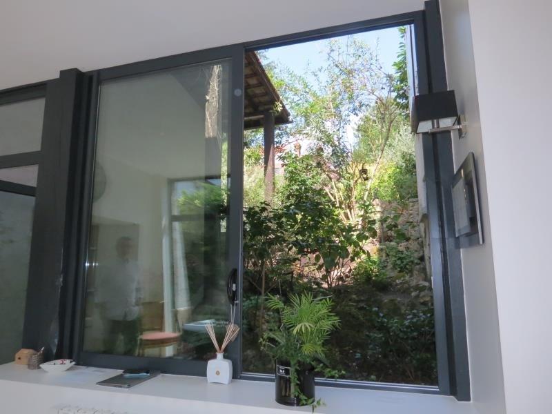 Vente maison / villa St leu la foret 709000€ - Photo 8