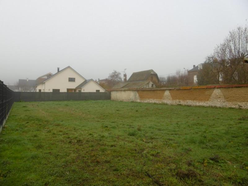 Terrain Louviers