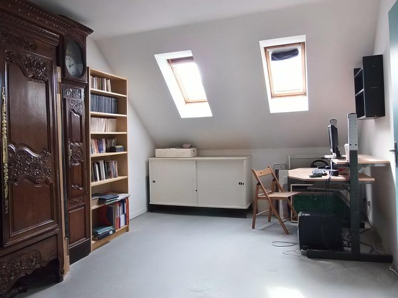 Vendita casa Epernon 249100€ - Fotografia 10