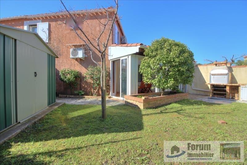 Vente maison / villa La londe les maures 302000€ - Photo 1