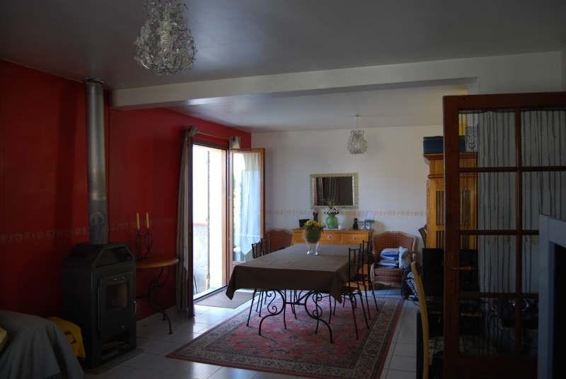 Location maison / villa Vigneux sur seine 1020€ CC - Photo 7