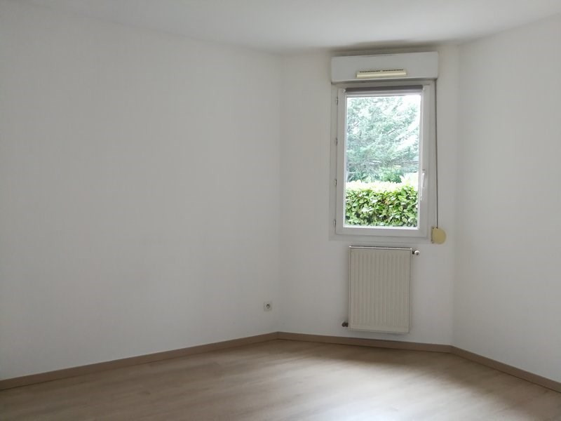 Sale apartment Marcy l etoile 295 000€ - Picture 3