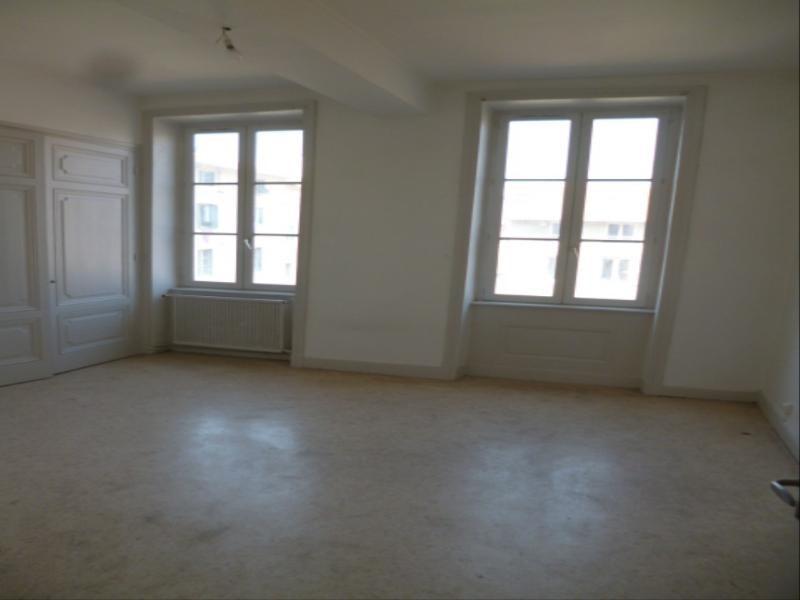 Location appartement Tarare 512€ CC - Photo 2