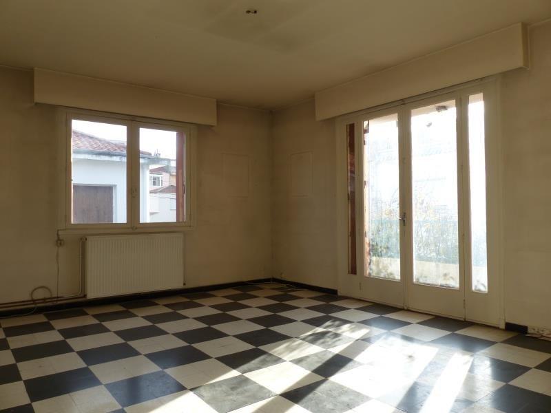 Vente maison / villa Beziers 212000€ - Photo 4
