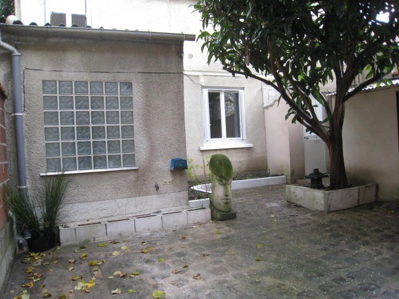 Rental house / villa Bry-sur-marne 1200€ CC - Picture 6