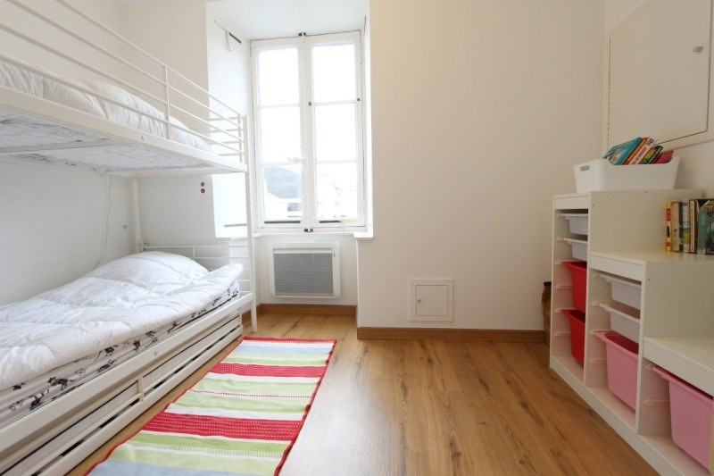 Location appartement Nantes 1 183€ CC - Photo 7