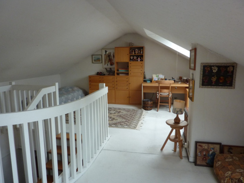 Sale house / villa Gif sur yvette 450000€ - Picture 18
