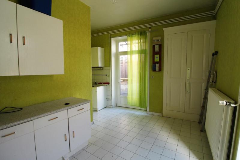 Vente maison / villa La murette 195000€ - Photo 5