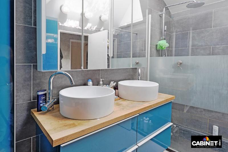 Vente maison / villa Campbon 288900€ - Photo 6