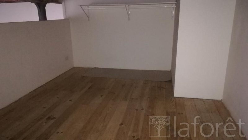 Location appartement Tourcoing 670€ CC - Photo 7