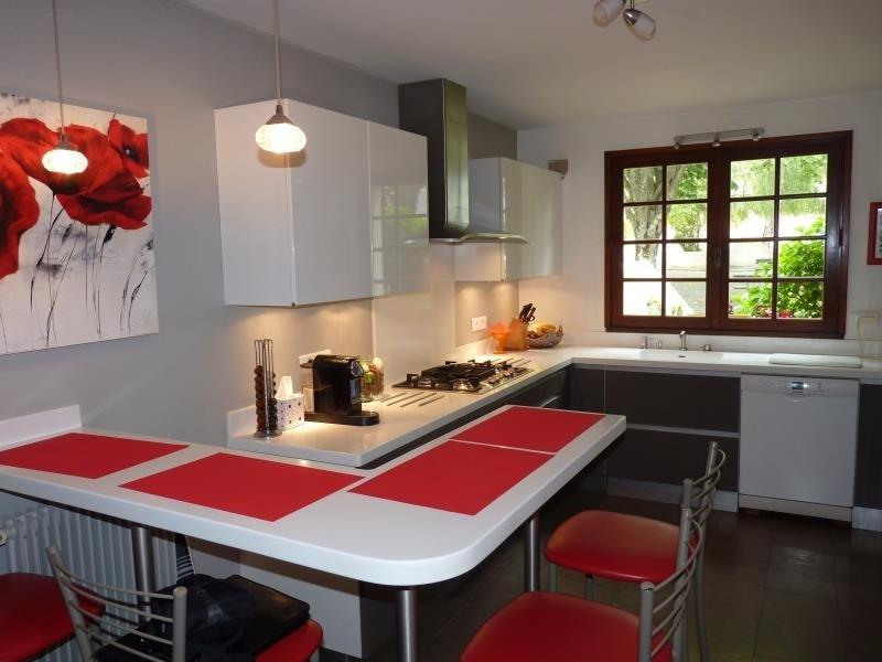 Vente maison / villa Pau 433000€ - Photo 4