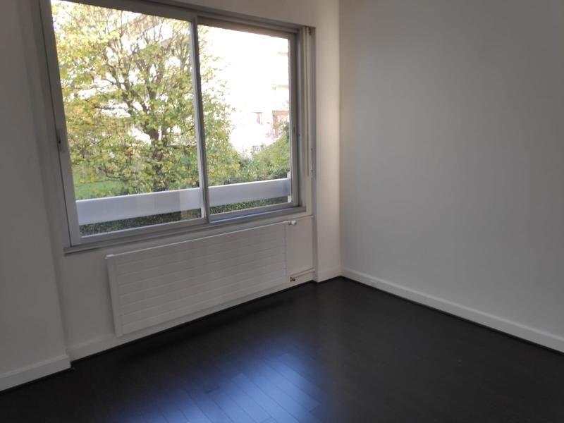 Rental apartment St germain en laye 1244€ CC - Picture 5