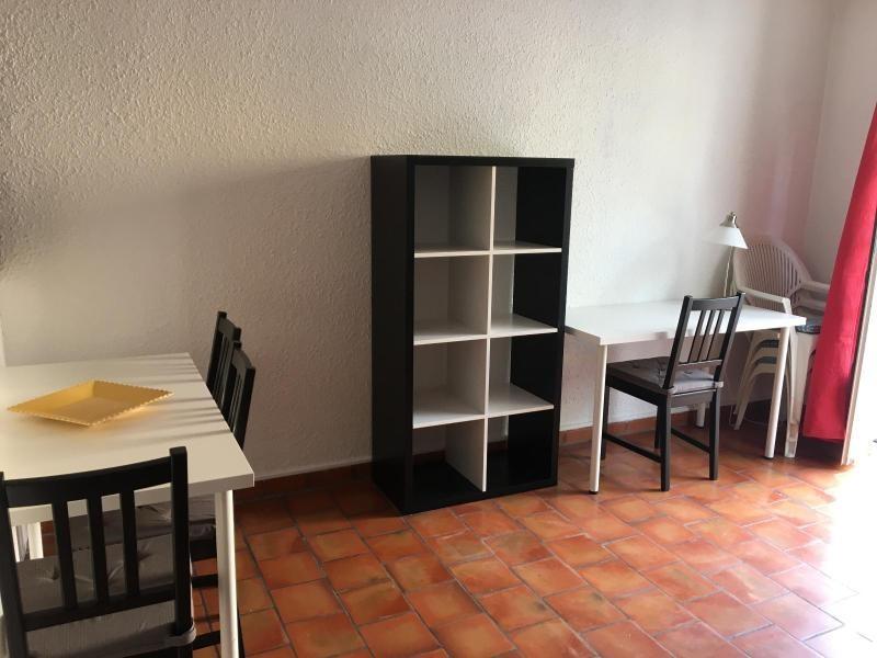 Location appartement Aix en provence 572€ CC - Photo 6