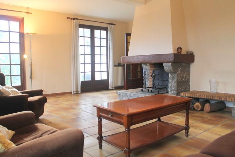 Vente maison / villa Pau 330000€ - Photo 5
