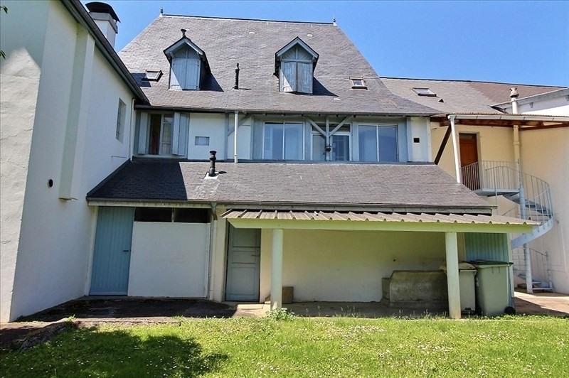 Vente appartement Oloron ste marie 39000€ - Photo 1